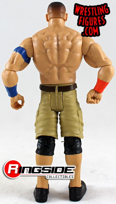 John Cena - WWE Series 74 Mfa74_john_cena_pic3