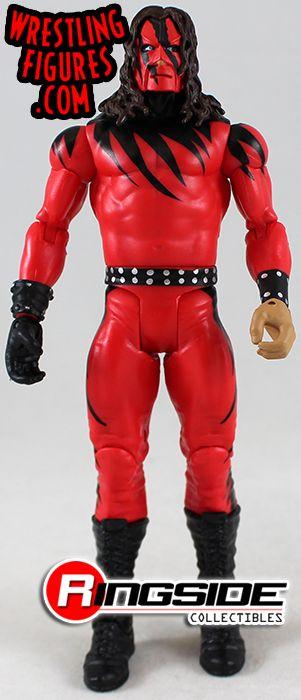 Kane - WWE Series 74 Mfa74_kane_pic1
