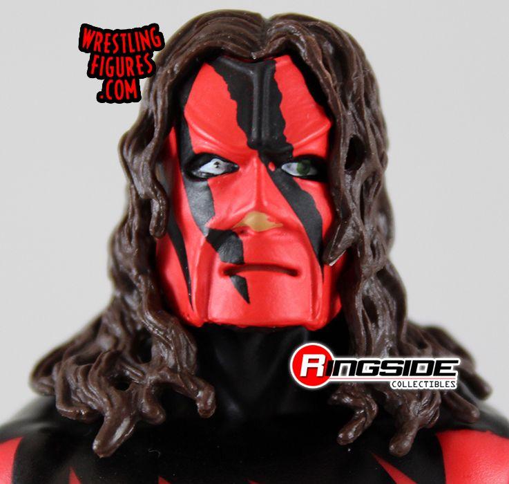 Kane - WWE Series 74 Mfa74_kane_pic2