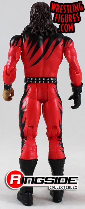 Kane - WWE Series 74 Mfa74_kane_pic3