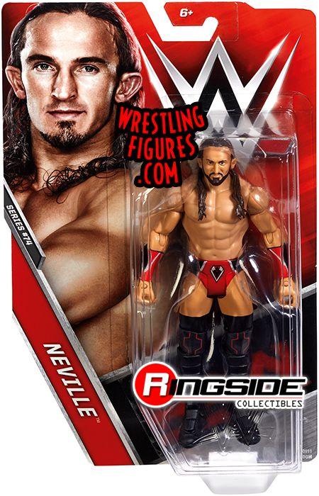 Neville - WWE Series 74 Mfa74_neville_P