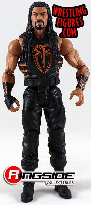 Roman Reigns - WWE Series 74 Mfa74_roman_reigns_pic1