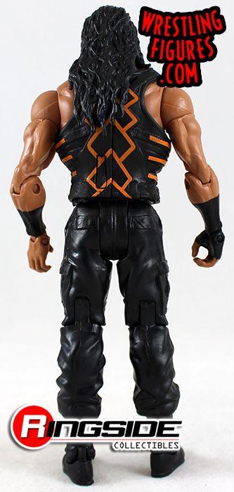Roman Reigns - WWE Series 74 Mfa74_roman_reigns_pic3