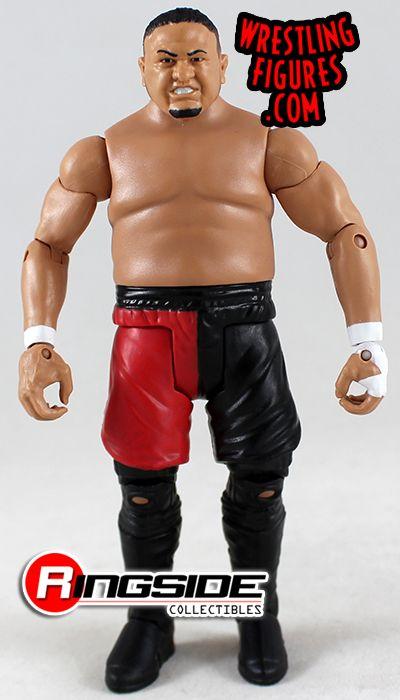 Samoa Joe - WWE Series 74 Mfa74_samoa_joe_pic1