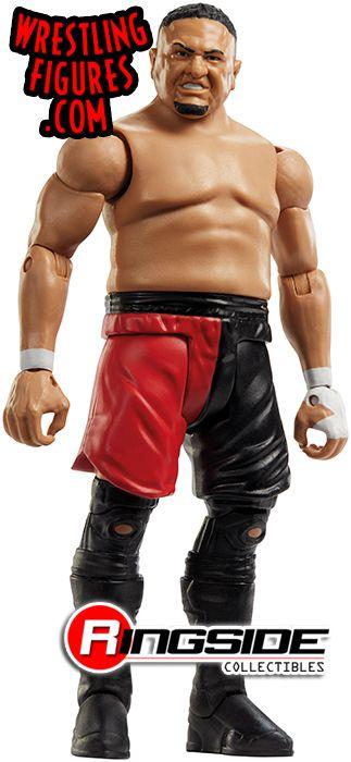 WWE Superstars Series 74 (2017) Mfa74_samoa_joe_pic1_P