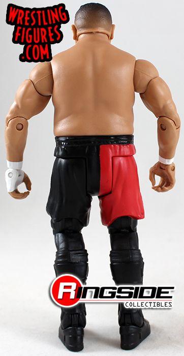 Samoa Joe - WWE Series 74 Mfa74_samoa_joe_pic3