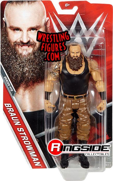 Braun Strowman - WWE Series 75 Mfa75_braun_strowman_P