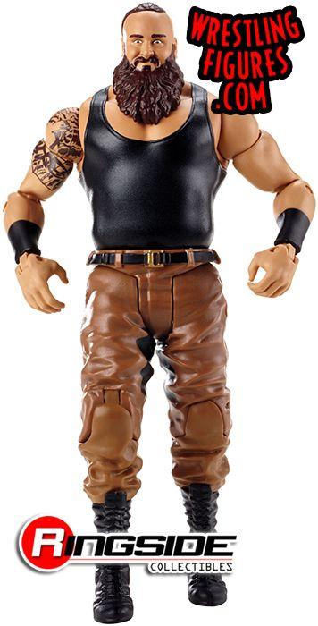 WWE Series 75 Mfa75_braun_strowman_pic1_P