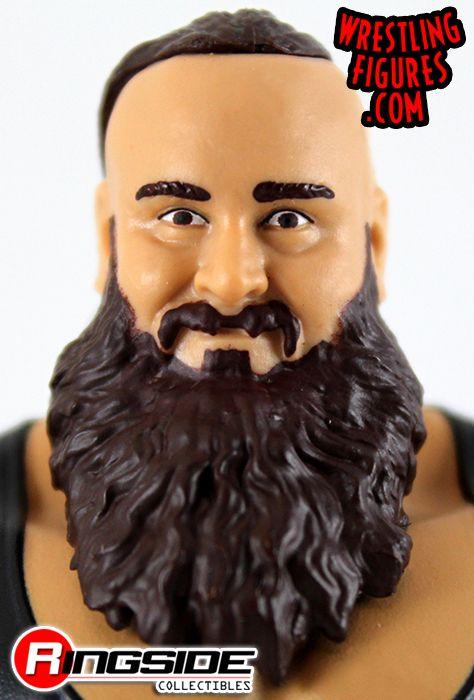 Braun Strowman - WWE Series 75 Mfa75_braun_strowman_pic2
