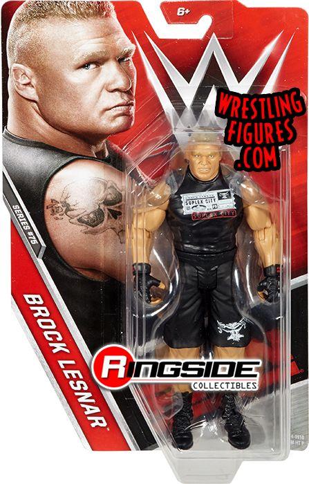 WWE Series 75 Mfa75_brock_lesnar_P
