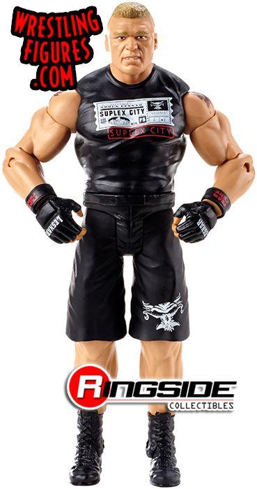WWE Series 75 Mfa75_brock_lesnar_pic1_P