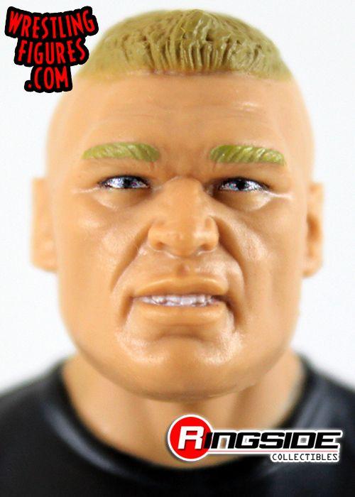 Brock Lesnar - WWE Series 75 Mfa75_brock_lesnar_pic2