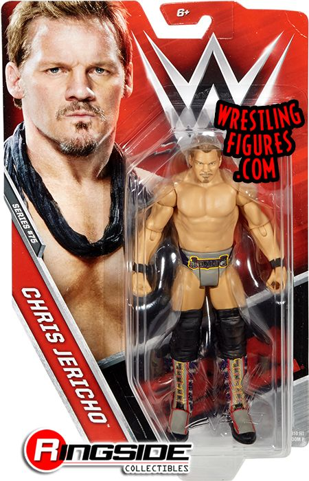 Chris Jericho - WWE Series 75 Mfa75_chris_jericho_P