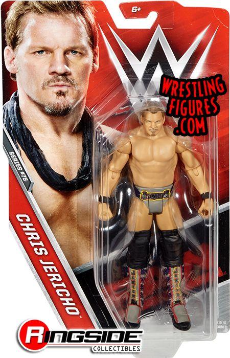WWE Series 75 Mfa75_chris_jericho_P