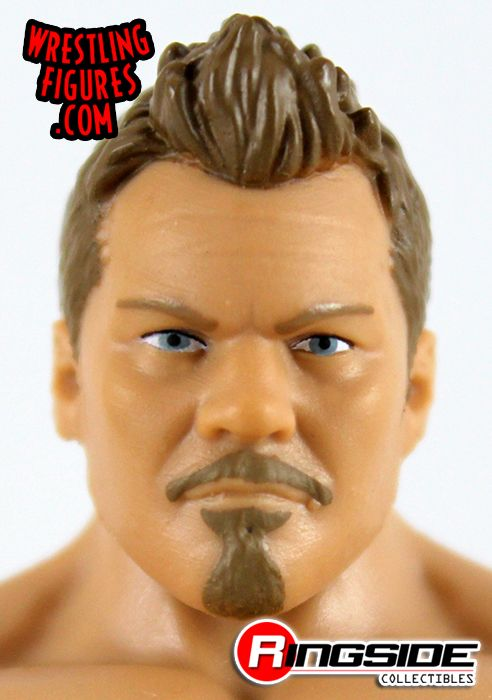 Chris Jericho - WWE Series 75 Mfa75_chris_jericho_pic2