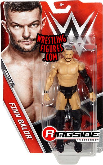 WWE Series 75 Mfa75_finn_balor_P
