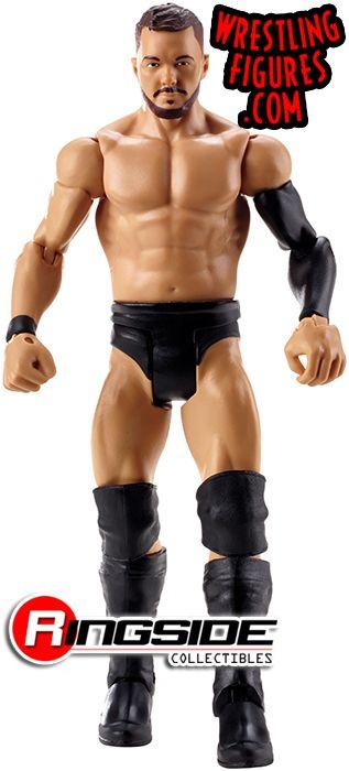 WWE Series 75 Mfa75_finn_balor_pic1_P