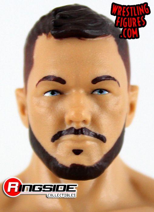 Finn Balor - WWE Series 75 Mfa75_finn_balor_pic2