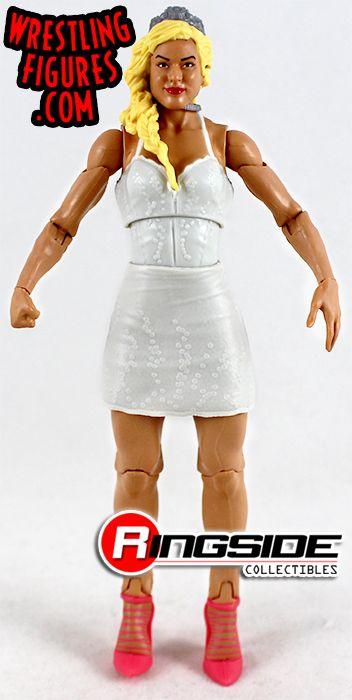 Lana - WWE Series 75 Mfa75_lana_pic1