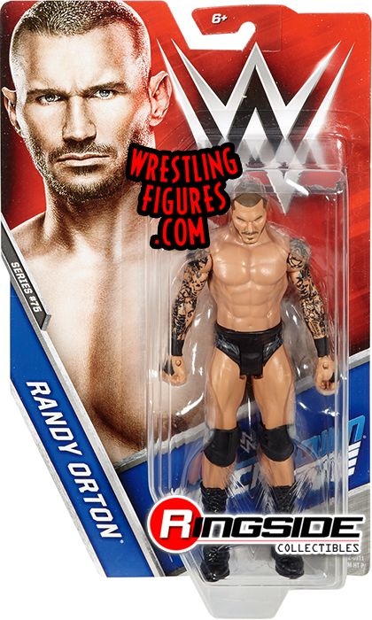 Randy Orton - WWE Series 75 Mfa75_randy_orton_P