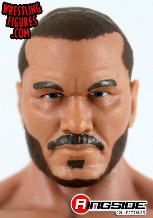 Randy Orton - WWE Series 75 Mfa75_randy_orton_pic2