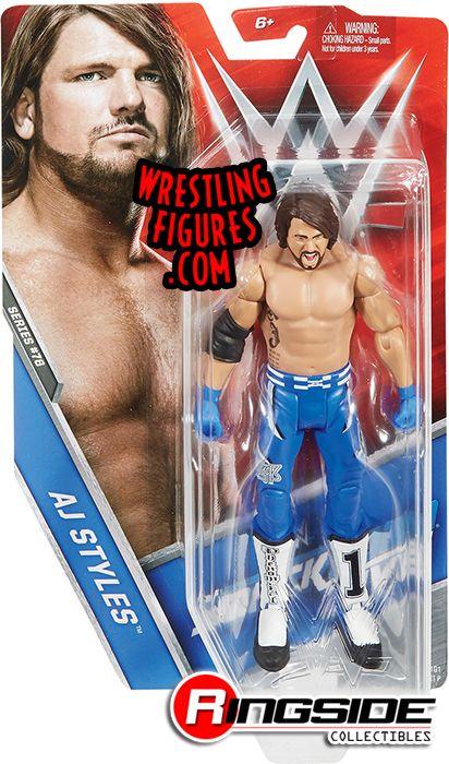 WWE Series 76 Mfa76_aj_styles_P