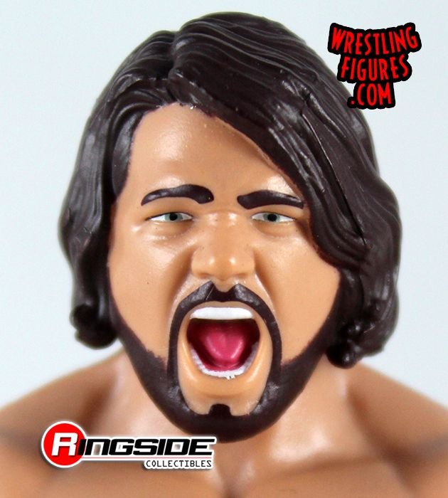 AJ Styles - WWE Series 76 Mfa76_aj_styles_pic2