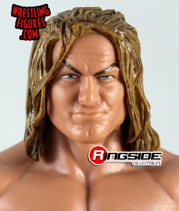 Dolph Ziggler - WWE Series 76 Mfa76_dolph_ziggler_pic2