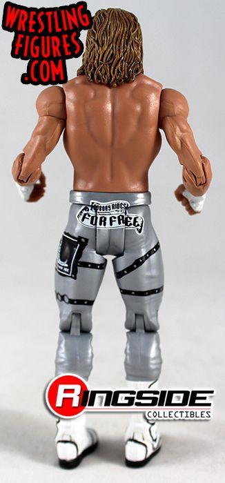 Dolph Ziggler - WWE Series 76 Mfa76_dolph_ziggler_pic3