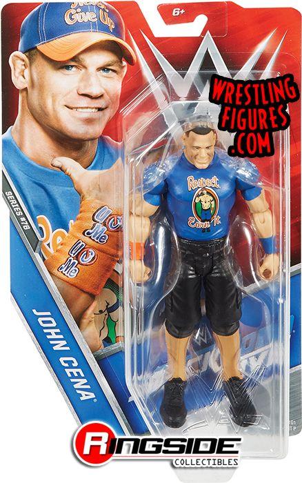 WWE Series 76 Mfa76_john_cena_P