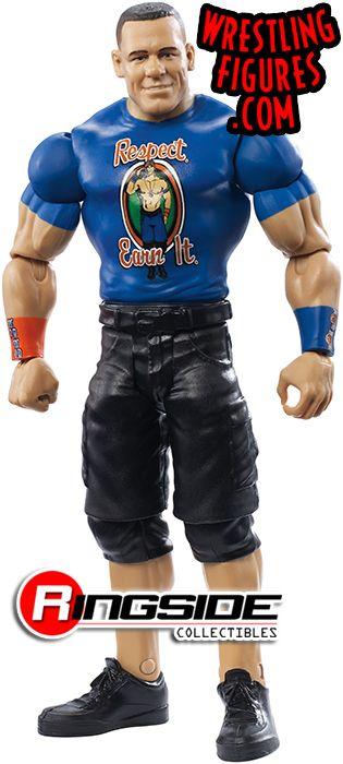 WWE Series 76 Mfa76_john_cena_pic1_P
