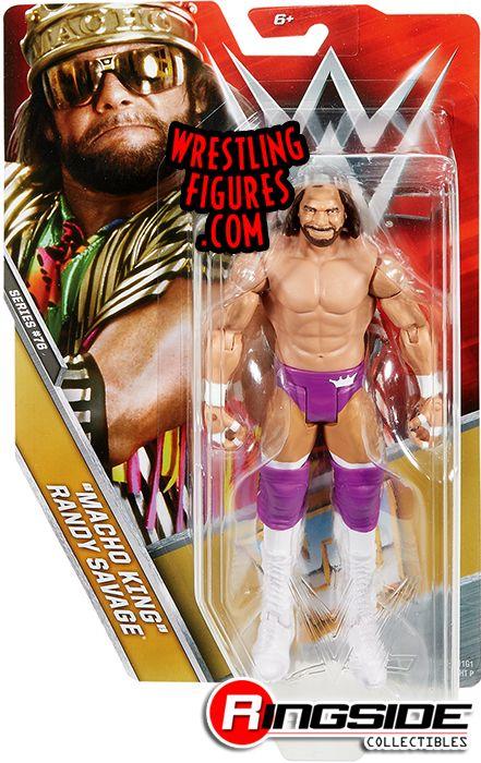 Randy Savage - WWE Series 76 Mfa76_macho_man_P