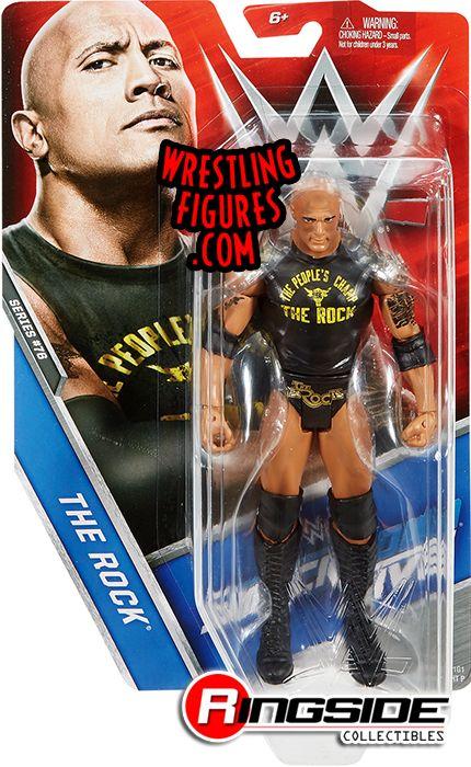 WWE Series 76 Mfa76_rock_P