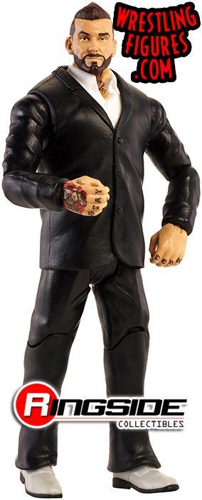 WWE Series 77 Mfa77_corey_graves_pic1_P