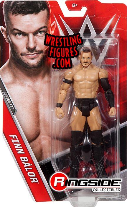 WWE Series 77 Mfa77_finn_balor_P