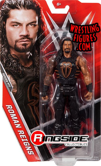WWE Series 77 Mfa77_roman_reigns_P