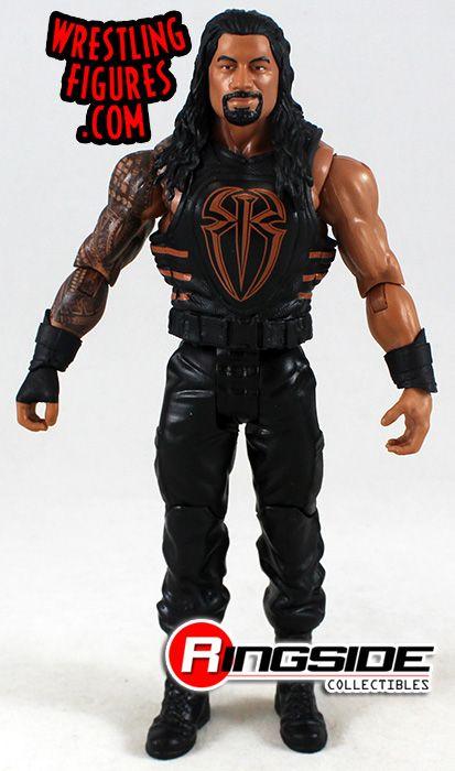 Roman Reigns - WWE Series 77 Mfa77_roman_reigns_pic1