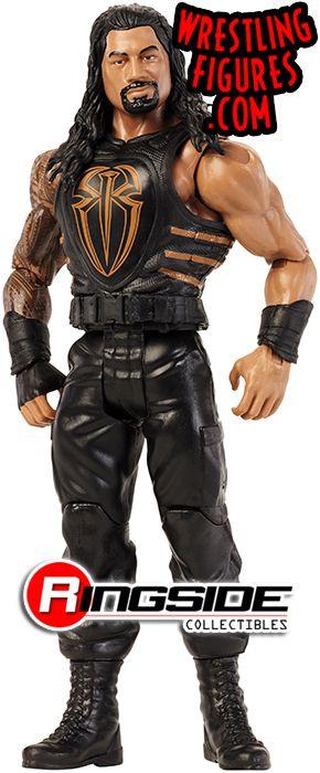 WWE Series 77 Mfa77_roman_reigns_pic1_P