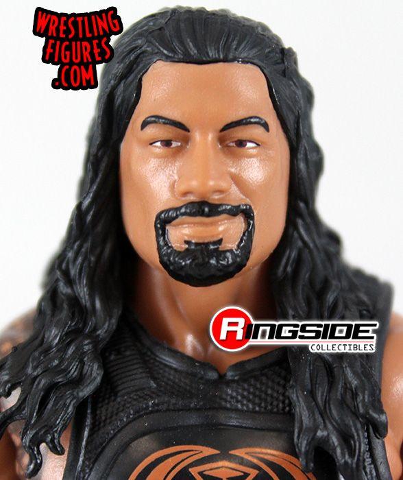 Roman Reigns - WWE Series 77 Mfa77_roman_reigns_pic2