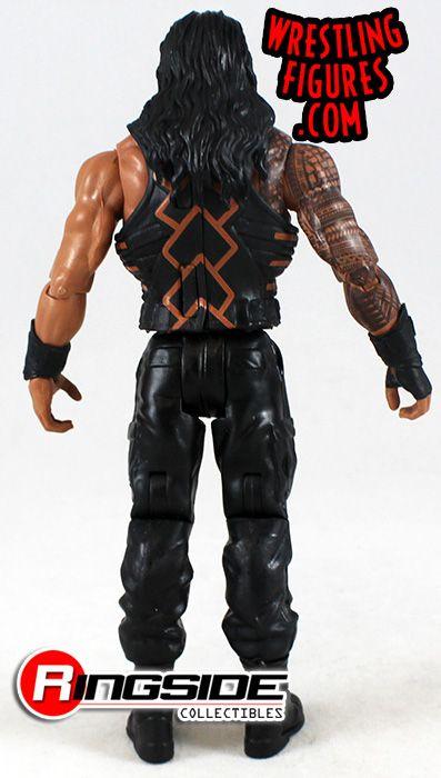 Roman Reigns - WWE Series 77 Mfa77_roman_reigns_pic3