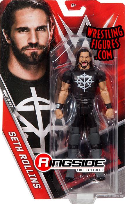 Seth Rollins - WWE Series 77 Mfa77_seth_rollins_P