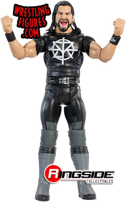 WWE Series 77 Mfa77_seth_rollins_pic1_P