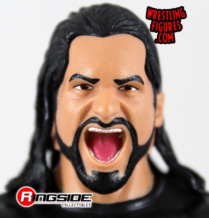 Seth Rollins - WWE Series 77 Mfa77_seth_rollins_pic2