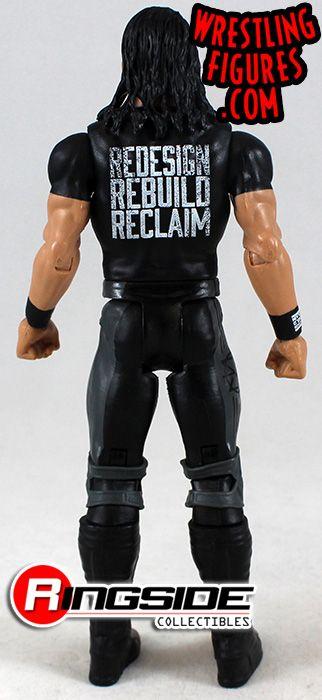 Seth Rollins - WWE Series 77 Mfa77_seth_rollins_pic3