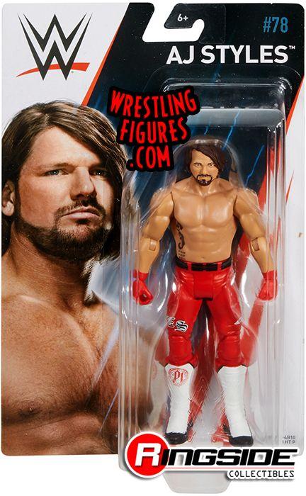 WWE Series 78 Mfa78_aj_styles_P