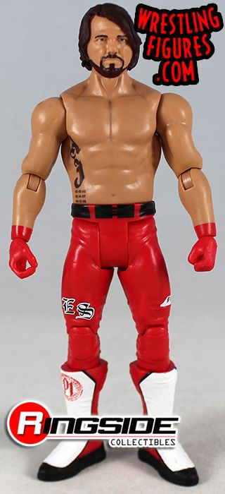 AJ Styles - WWE Series 78 Mfa78_aj_styles_pic1