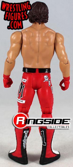 AJ Styles - WWE Series 78 Mfa78_aj_styles_pic3