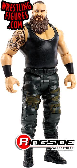 WWE Series 78 Mfa78_braun_strowman_pic1_P