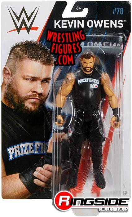 WWE Series 78 Mfa78_kevin_owens_P