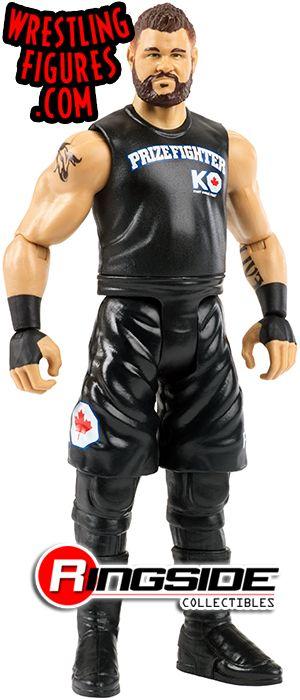 WWE Series 78 Mfa78_kevin_owens_pic1_P